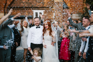 Healing Manor Hotel Lincolnshire Wedding Venue Hannah
