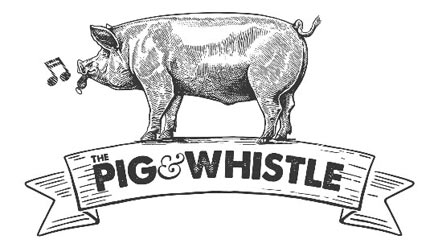 The Pig and Whistle