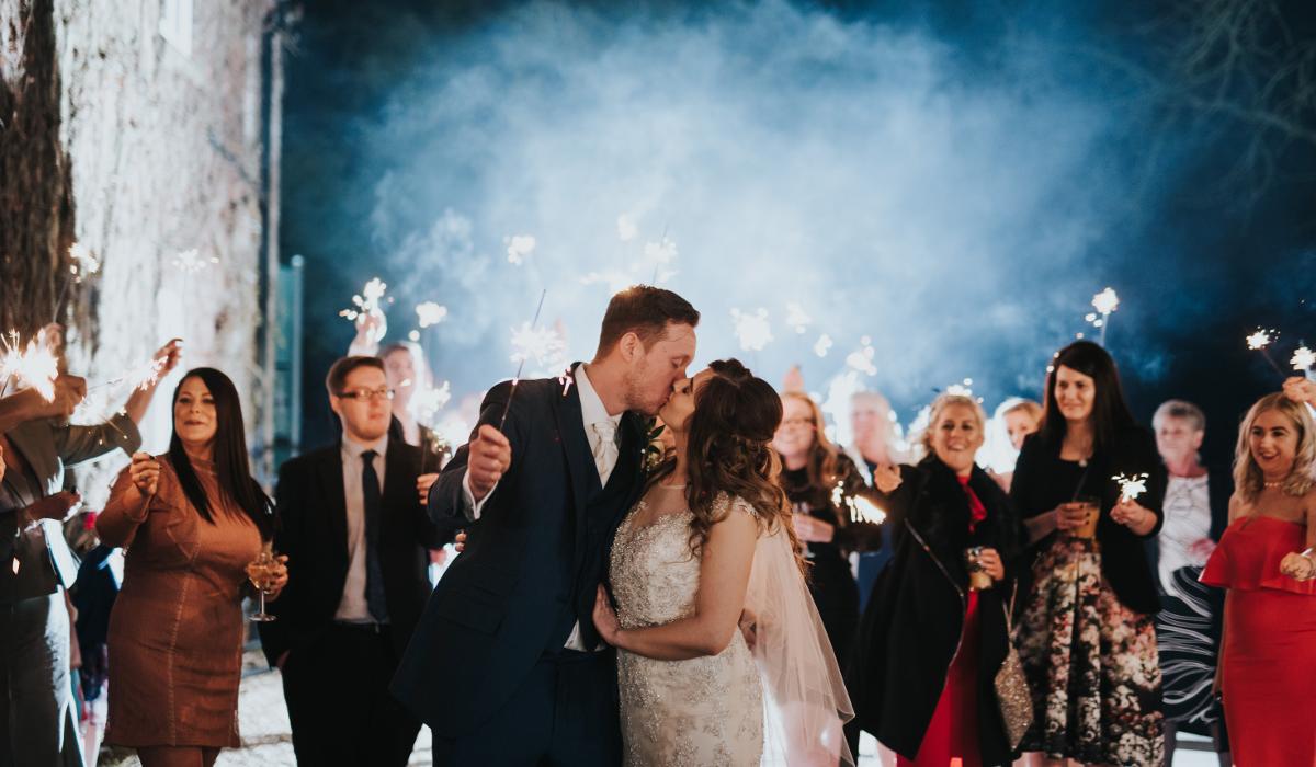 Lauren and Adam, Healing Manor Hotel Barn Wedding Grimsby 18