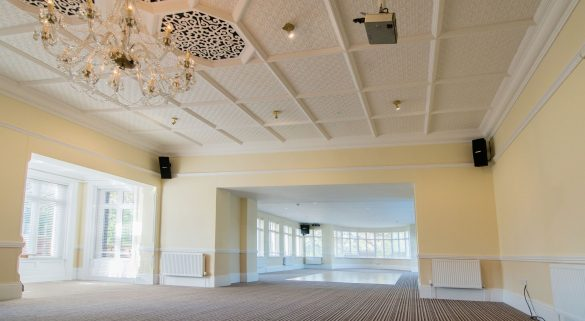 Meeting and Conference Venue Grimsby