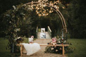 Healing Manor Hotel Wedding Offer 2020 2021