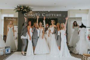 Healing Manor Hotel Lincolnshire Weddings Fair