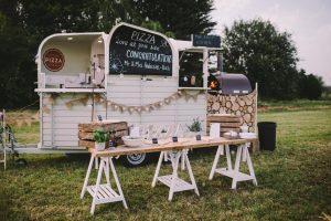 Lincolnshire Marquee Wedding Venue