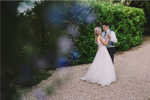 Healing Manor Hotel Rebecca and Sam Lincolnshire Marquee Wedding 9