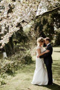 Amanda and Garret's Barn Wedding at Healing Manor, Grimsby Barn Wedding