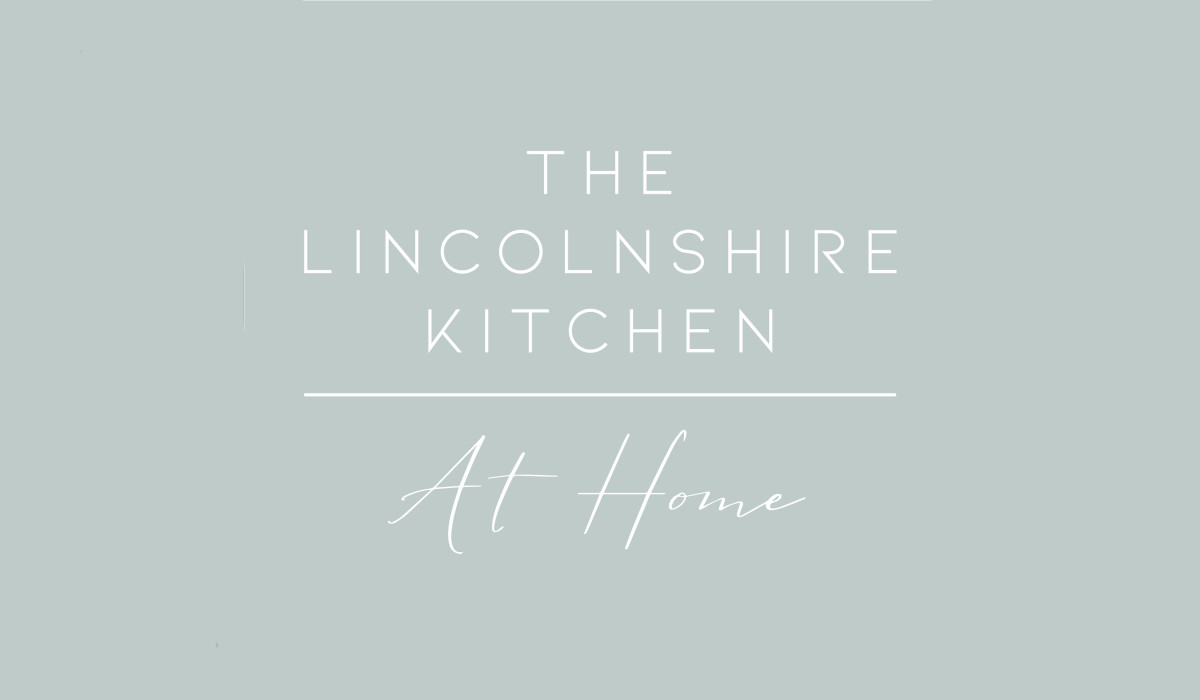 The Lincolnshire Kitchen at Home Grimsby Take Away