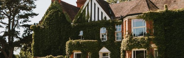 Healing Manor Hotel, Lincolnshire, Grimsby