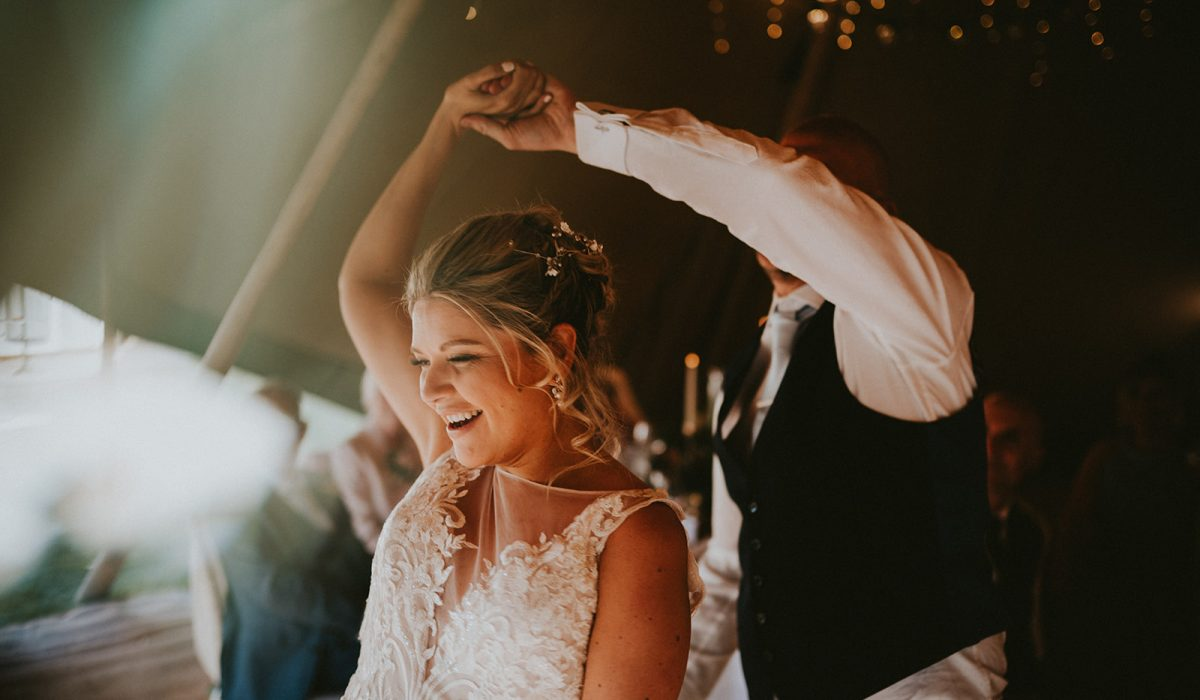 First Dance Songs